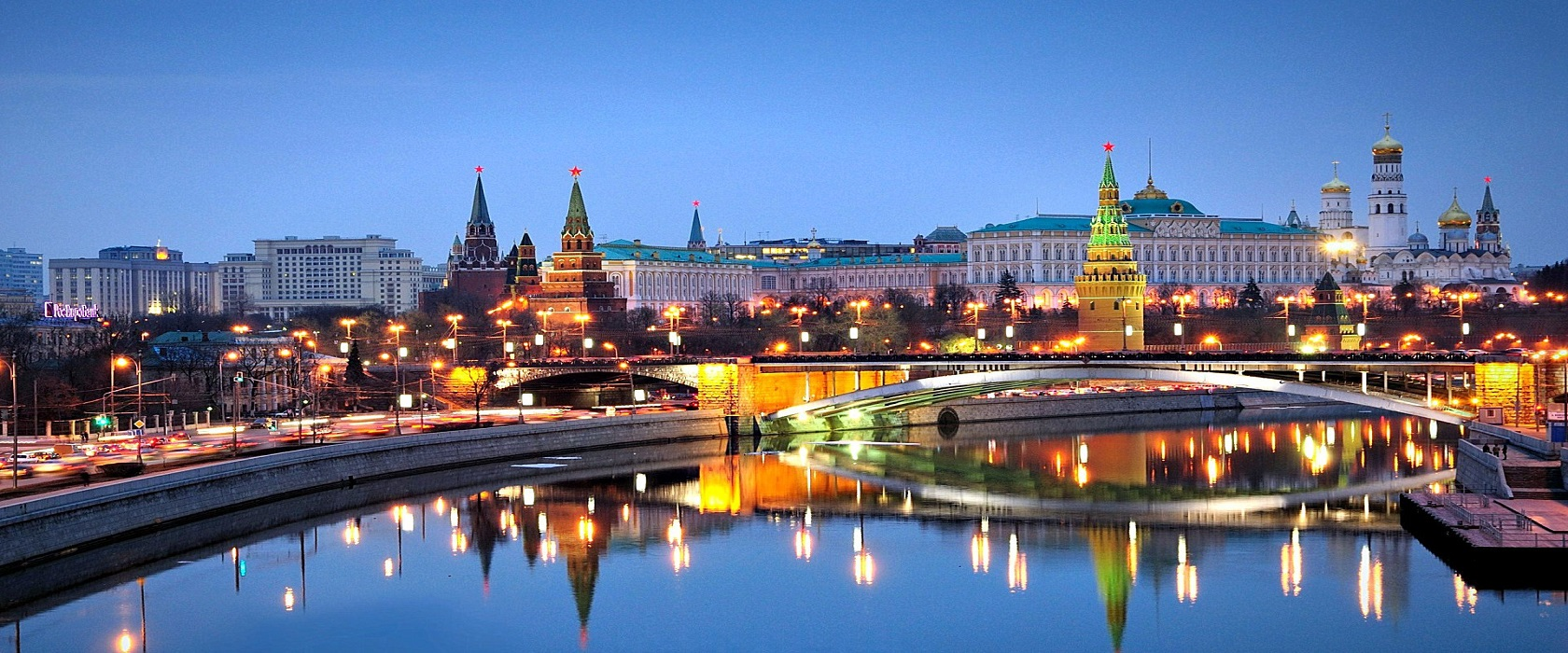 Cities_Moscow_is_the_capital_of_the_Russian_Federation_094292_